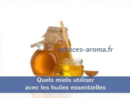 quels-miels-utiliser-avec-les-huiles-essentielles